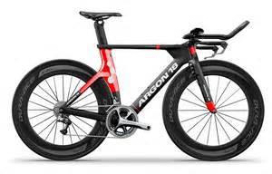 argon 18 bikes picture 7