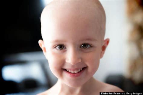 childhood liver cancer picture 6