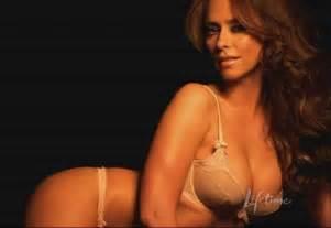 jennifer b breast picture 7