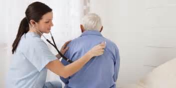 s health care picture 7