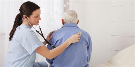 care health picture 15