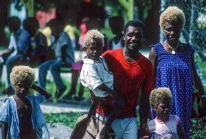 aboriginal blonde hair picture 7