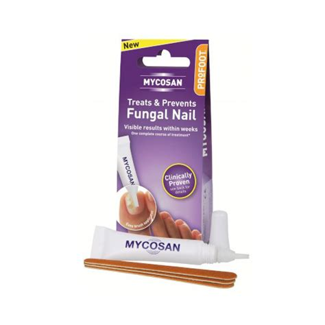 nail fungus test kit affiliate picture 2