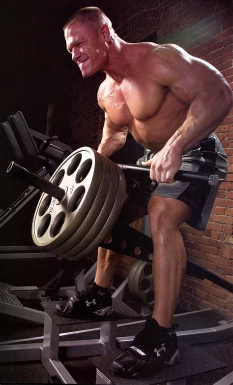what fat burner does john cena use picture 6