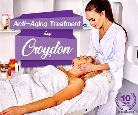 ageing treatments picture 14