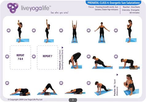 hatha yoga and weight loss picture 14