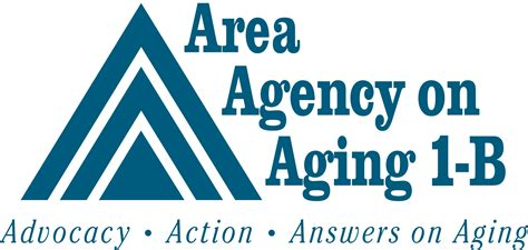 aging at home services in nebraska picture 11