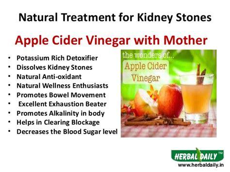 apple cider diet drink picture 17