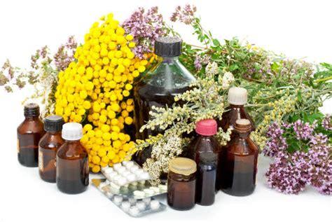 natural herbal medicines picture 7