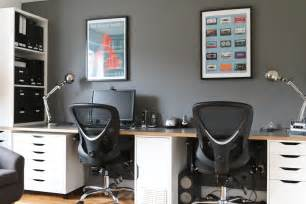 office picture 9