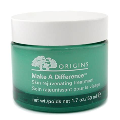 make a difference skin rejuvenating treatment lotion picture 6