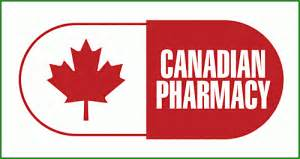 candian pharmacy picture 1