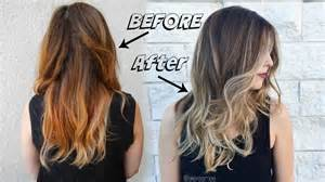 redkin hair color trends picture 9