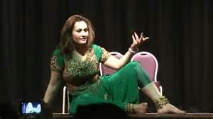 websites offering free nanga pakistan mujra picture 1