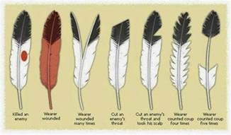 where to buy only one pack american indian picture 10