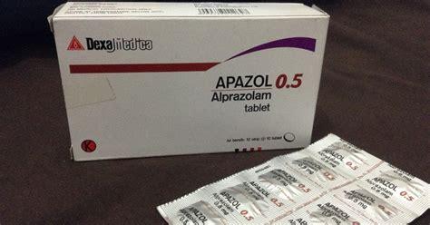toko online obat depresan cara rekber picture 4