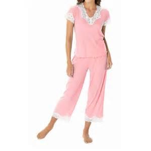 ladies plus size sleepware picture 6