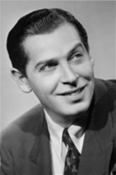 did milton berle have a large penis picture 9
