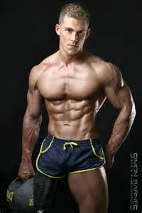 male amputee models picture 3