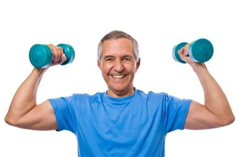 testosterone therapy in tucson picture 3