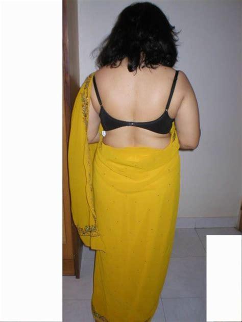 anti sexi hindi picture 1