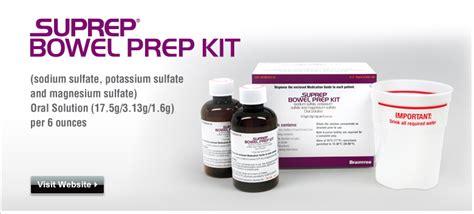colon prep kit picture 10