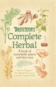 encyclopedia of herbs names and their benefits in rdu picture 3