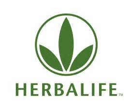 herbalife picture 1