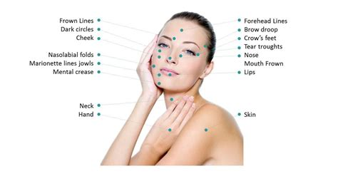 anti ageing treatment picture 10