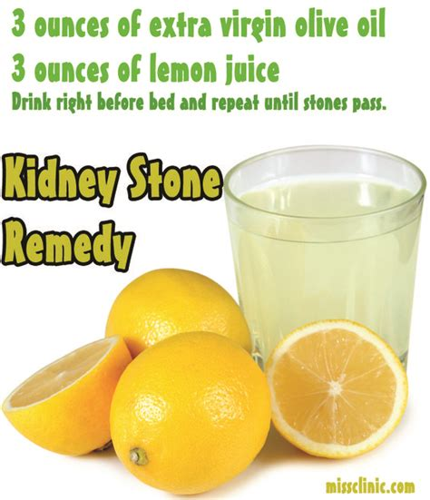 olive oil and lemon juice cleanse picture 6