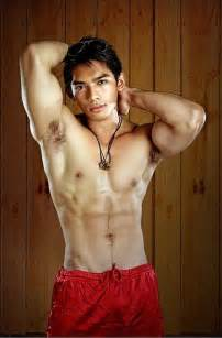 male pinoy picture 13