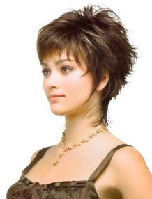 short hair cuts photos picture 9