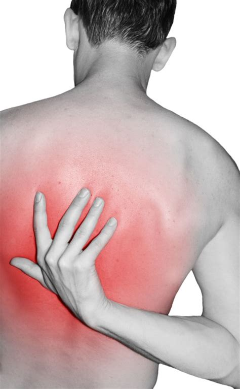 what to do to sliviate the burning sensation picture 5
