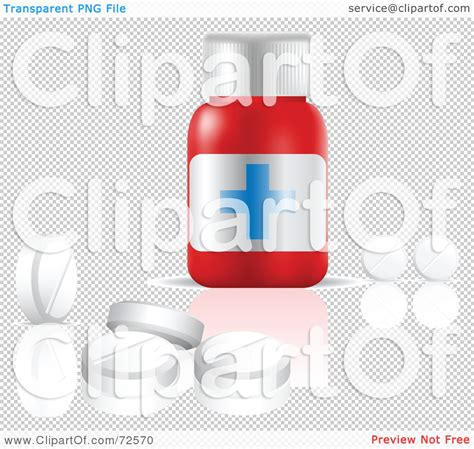 high blood pressure medication motril picture 9