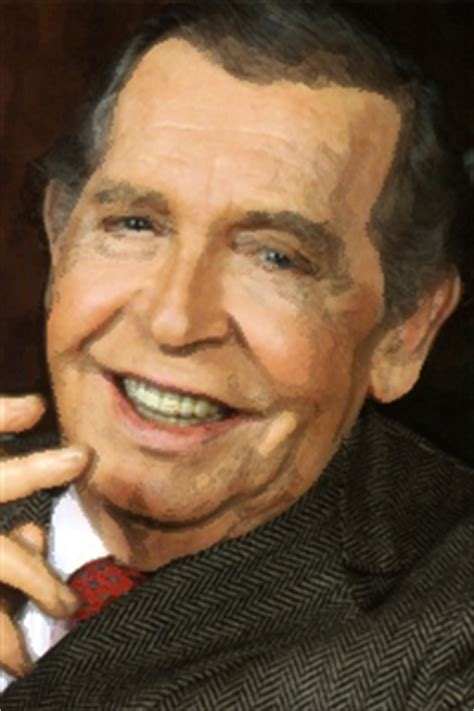 did milton berle have a large penis picture 5