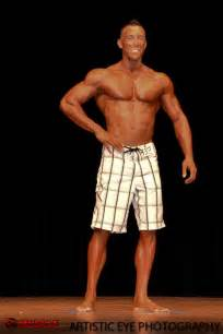 muscle photo picture 3