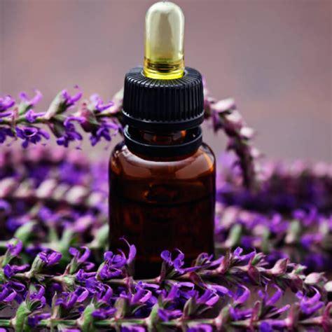 low libido essential oil recipe picture 5