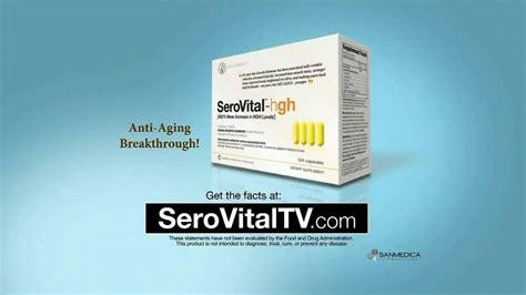 serovital at the vitamin shop picture 11