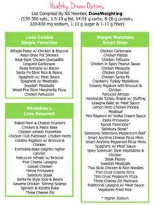 cancel nutrisystem diet plan picture 6