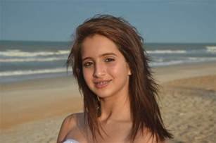 junior. miss naturism online picture 1