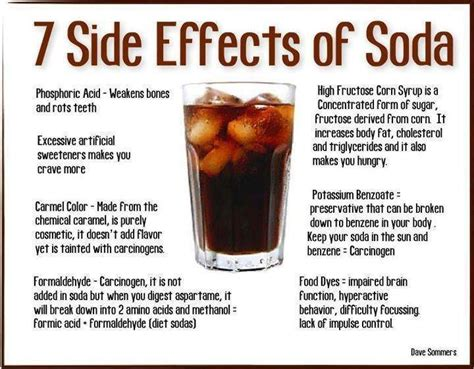 can you drink diet soda when your fasting picture 10