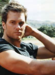 tom brady supplement looked in to picture 9