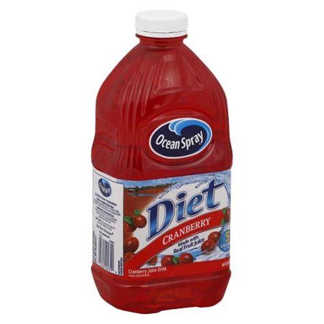 cranberry diet picture 13