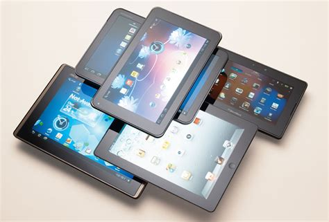 tablets picture 6
