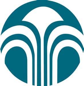 nu skin logo picture 2