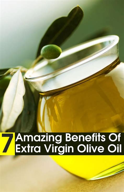 benefits of olive oil to skin picture 8