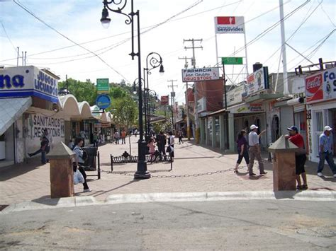 mexican border pharmacies picture 5