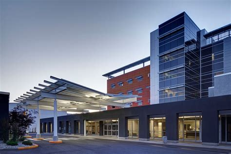 central health picture 13