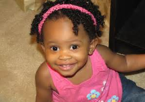 pictures of black hair for little girls picture 9