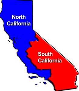 california picture 1